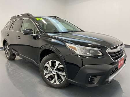 2020 Subaru Outback 4D Wagon for Sale  - SB9139  - C & S Car Company