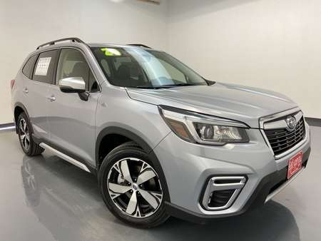 2020 Subaru Forester  for Sale  - SB9151  - C & S Car Company