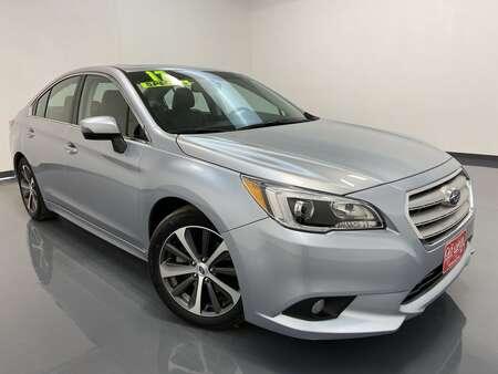 2017 Subaru Legacy  for Sale  - SB8299A  - C & S Car Company