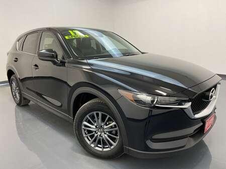 2017 Mazda CX-5 4D SUV AWD for Sale  - MA3409A  - C & S Car Company