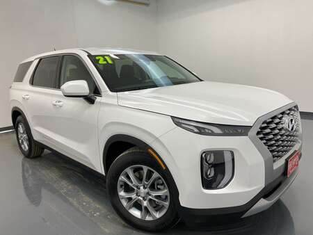 2021 Hyundai PALISADE 4D SUV AWD for Sale  - HY8598  - C & S Car Company