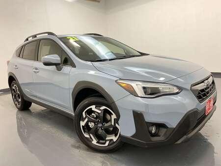 2021 Subaru Crosstrek  for Sale  - SB9215  - C & S Car Company