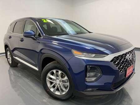 2020 Hyundai Santa Fe  for Sale  - HY8611  - C & S Car Company