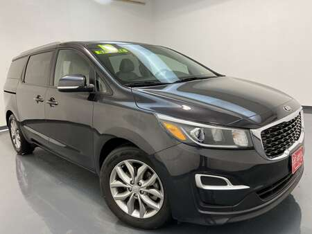 2019 Kia Sedona 4D Wagon for Sale  - 16479  - C & S Car Company