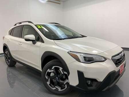2021 Subaru Crosstrek  for Sale  - SB9254  - C & S Car Company