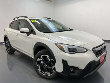 2021 Subaru Crosstrek  for Sale  - SB9252  - C & S Car Company