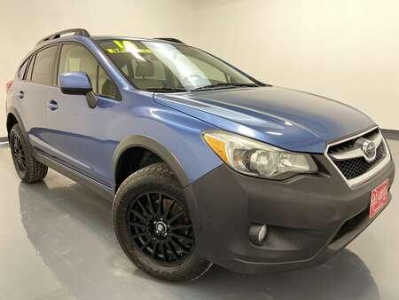 2014 Subaru XV Crosstrek 4D Wagon for Sale  - SB9256A  - C & S Car Company
