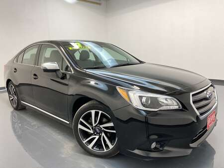 2017 Subaru Legacy  for Sale  - SB9250A  - C & S Car Company