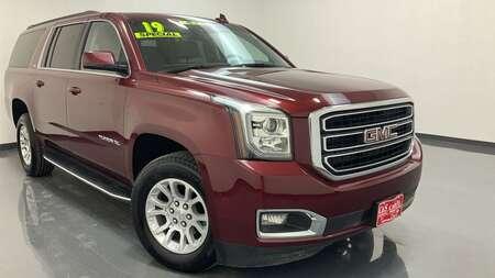 2019 GMC Yukon XL 4D SUV 4WD for Sale  - 16517  - C & S Car Company