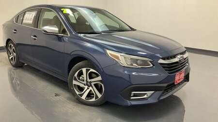 2021 Subaru Legacy 4D Sedan for Sale  - SB9284  - C & S Car Company