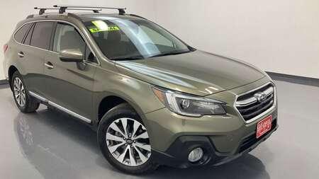 2019 Subaru Outback 4D SUV 7-Passenger for Sale  - SB9243A  - C & S Car Company
