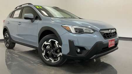 2021 Subaru Crosstrek  for Sale  - SB9294  - C & S Car Company