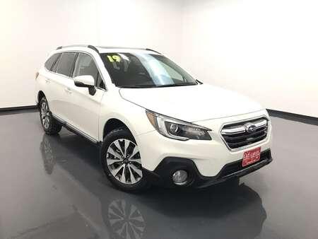 2019 Subaru Outback 4D SUV 7-Passenger for Sale  - SB9092A  - C & S Car Company