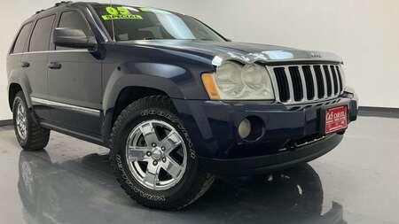 2005 Jeep Grand Cherokee  for Sale  - SB9302A  - C & S Car Company
