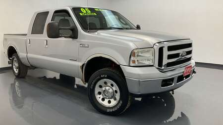 2005 Ford F-250  for Sale  - 16546A  - C & S Car Company