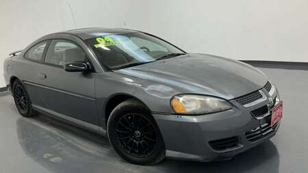 2004 Dodge Stratus  for Sale  - 16541A  - C & S Car Company