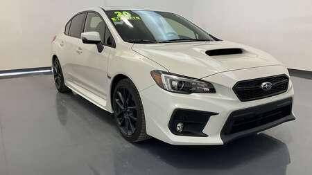 2020 Subaru WRX 4D Sedan 6sp for Sale  - SB9730A  - C & S Car Company