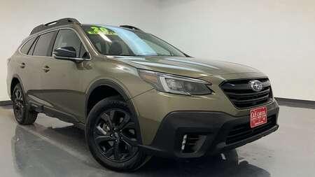 2020 Subaru Outback 4D Wagon for Sale  - SB9310A  - C & S Car Company