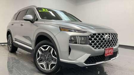 2021 Hyundai Santa Fe  for Sale  - 16837  - C & S Car Company