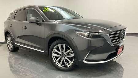 2016 Mazda CX-9  for Sale  - HY8703A  - C & S Car Company