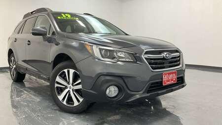 2019 Subaru Outback  for Sale  - SB9379A  - C & S Car Company