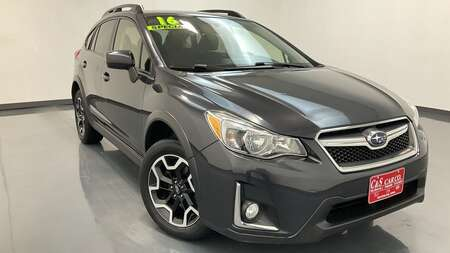 2016 Subaru Crosstrek 4D Wagon for Sale  - SB9136B  - C & S Car Company