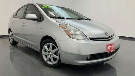 2009 Toyota Prius 4D Hatchback for Sale  - SB8990B1  - C & S Car Company