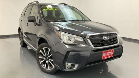2018 Subaru Forester 4D SUV at for Sale  - HY8701A  - C & S Car Company