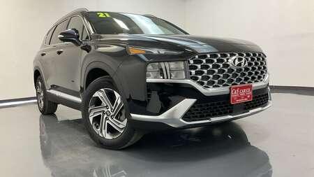 2021 Hyundai Santa Fe  for Sale  - HY8759  - C & S Car Company