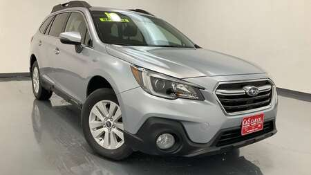 2019 Subaru Outback 4D SUV 7-Passenger for Sale  - SB9315A2  - C & S Car Company