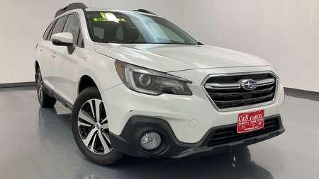 2018 Subaru Outback  for Sale  - SB9506A  - C & S Car Company