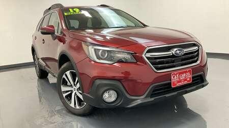 2019 Subaru Outback  for Sale  - SB9428B  - C & S Car Company