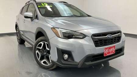 2019 Subaru Crosstrek  for Sale  - SB9170A  - C & S Car Company