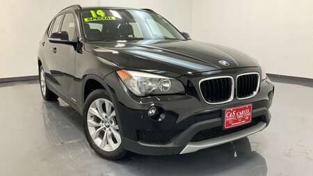 2014 BMW X1 4D SUV for Sale  - SB9467C  - C & S Car Company