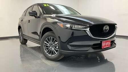 2021 Mazda CX-5  for Sale  - MA3418  - C & S Car Company
