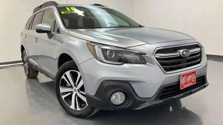 2018 Subaru Outback  for Sale  - SB9546A  - C & S Car Company