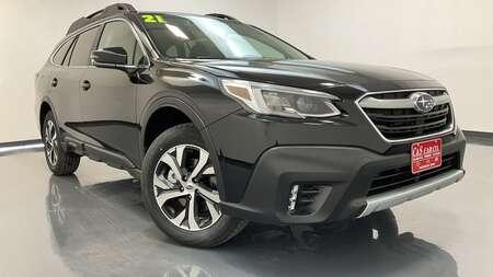 2021 Subaru Outback 4D Wagon for Sale  - SB9589  - C & S Car Company
