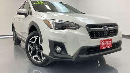 2019 Subaru Crosstrek  for Sale  - SB9582A  - C & S Car Company