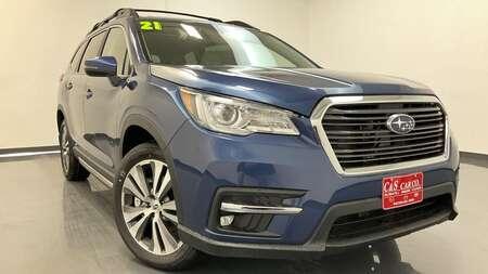 2021 Subaru ASCENT  for Sale  - SB9610  - C & S Car Company