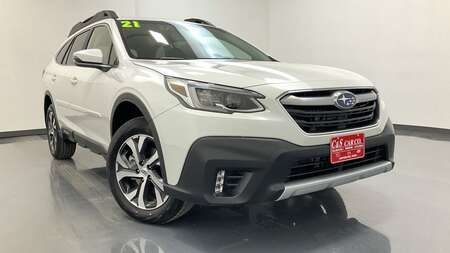 2021 Subaru Outback 4D Wagon for Sale  - SB9601  - C & S Car Company