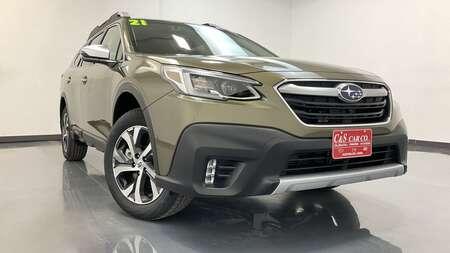 2021 Subaru Outback 4D Wagon for Sale  - SB9609  - C & S Car Company
