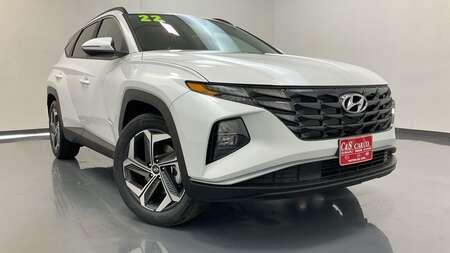 2022 Hyundai Tucson  for Sale  - HY8821  - C & S Car Company