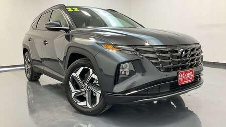 2022 Hyundai Tucson  for Sale  - HY8831  - C & S Car Company