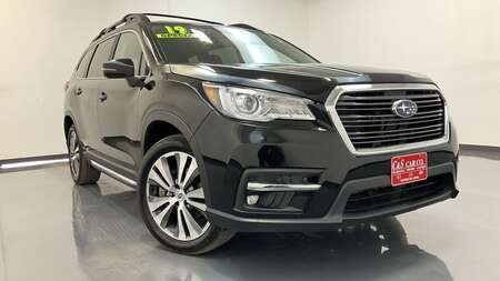 2019 Subaru ASCENT  for Sale  - 16742A  - C & S Car Company