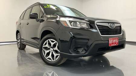 2019 Subaru Forester 4D SUV at for Sale  - SB9644A  - C & S Car Company
