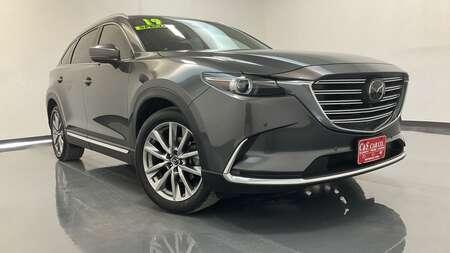 2019 Mazda CX-9 4D SUV AWD for Sale  - 16797  - C & S Car Company