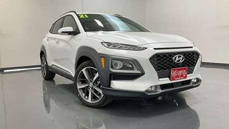 2021 Hyundai kona  for Sale  - HY8837  - C & S Car Company