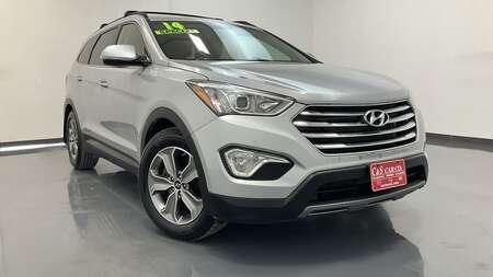 2014 Hyundai Santa Fe 4D SUV AWD for Sale  - HY8840A  - C & S Car Company