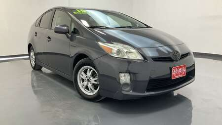 2010 Toyota Prius 4D Hatchback for Sale  - SB9346B  - C & S Car Company