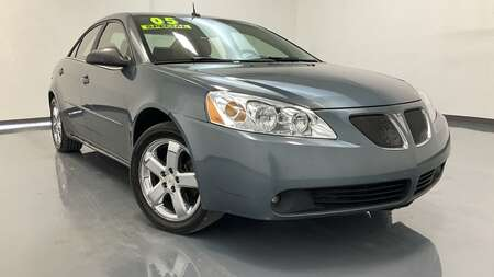 2005 Pontiac G6  for Sale  - 16335B2  - C & S Car Company